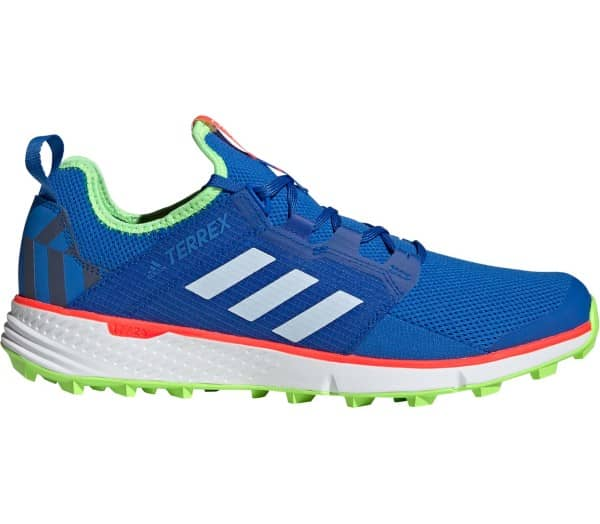 ADIDAS TERREX Speed LD Men Trailrunning Shoes - 1