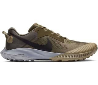 Nike Air Zoom Terra Kiger 6 Men Running Shoes