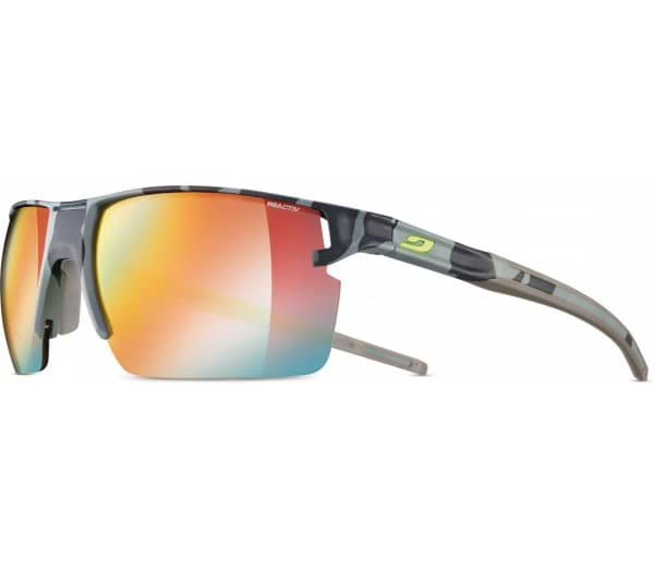 JULBO Outline Sunglasses - 1