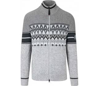 Remy Men Jumper