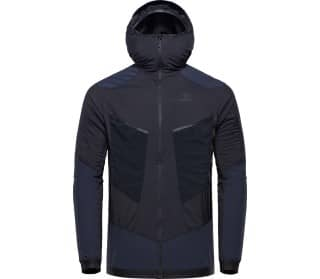 BLACKYAK Yakutian Men Insulated Jacket