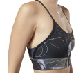 Reebok Wor New Tri Women Training Top black