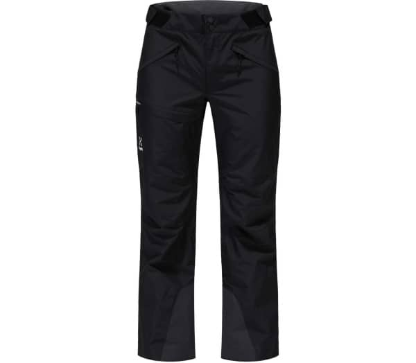 HAGLÖFS Lumi Form Women Ski Trousers - 1
