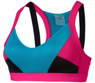 Puma Density Women Sports Bra