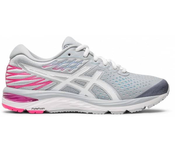 ASICS Gel-Cumulus 21 Women Running Shoes