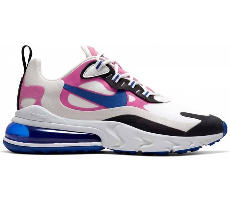 Air Max 270 React Dam Sneakers