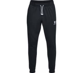 Sportstyle Terry Men Training Trousers