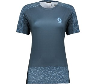 Trail 20 Shortsleeve Women
