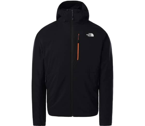 THE NORTH FACE Circadian Ventrix Men Fleece Jacket - 1