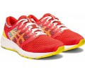 ASICS Roadhawk Ff 2 Women Running Shoes  pink