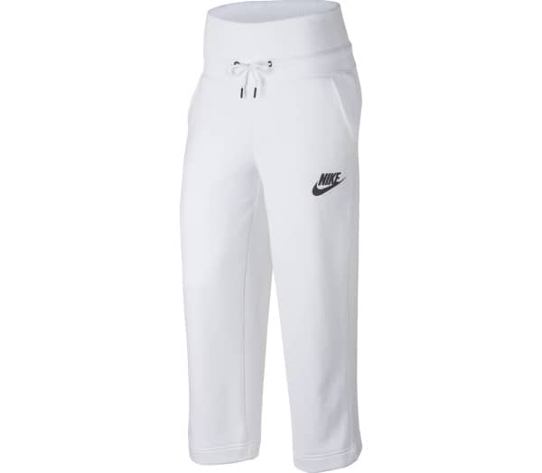 NIKE Rally Dames Joggingbroek - 1