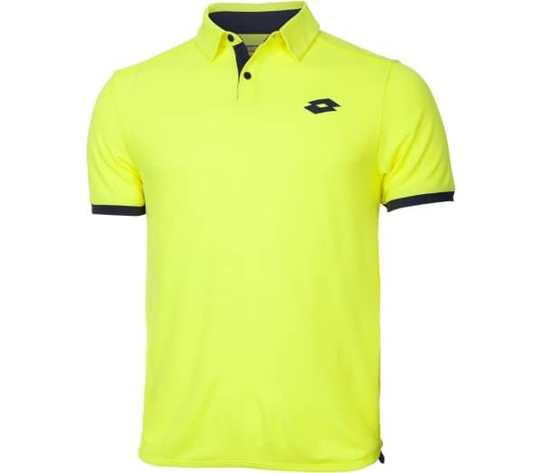 LOTTO Aydex IV Herren Tennispoloshirt - 1