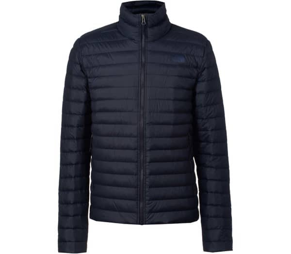 THE NORTH FACE Stretch Hommes Doudoune - 1