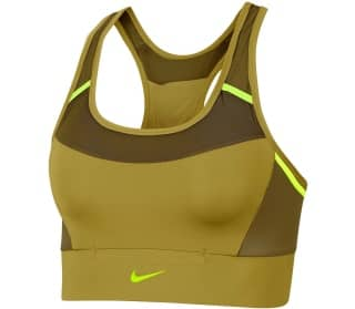 Nike Swoosh Women Sports Bra