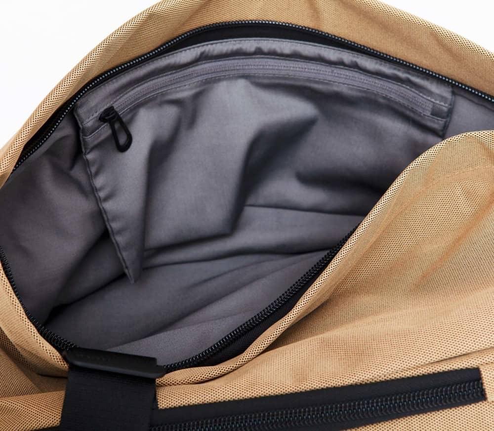 Isar Medium Backpack