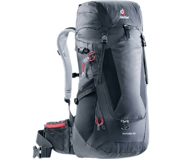 DEUTER Futura 26 Hiking Backpack - 1