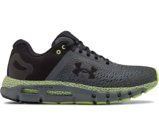 Under Armour HOVR Infinite 2 Herren Laufschuh