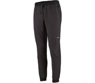 Patagonia Terrebonne Heren Outdoorbroek