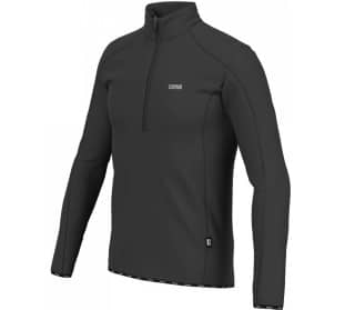 Intensive Men Halfzip