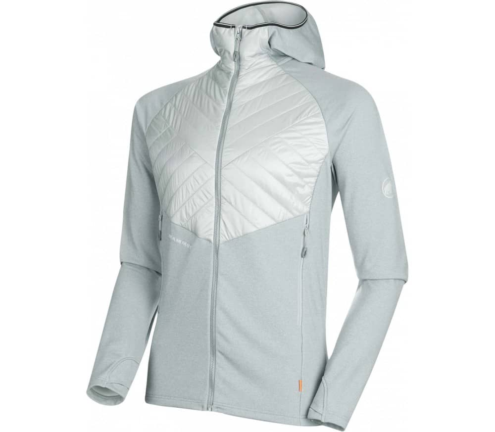 Aconcagua Light Hybrid ML Men Hybrid Jacket