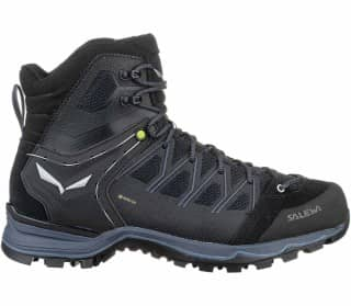 Salewa Mountain Trainer Lite Mid GORE-TEX Men Hiking Boots