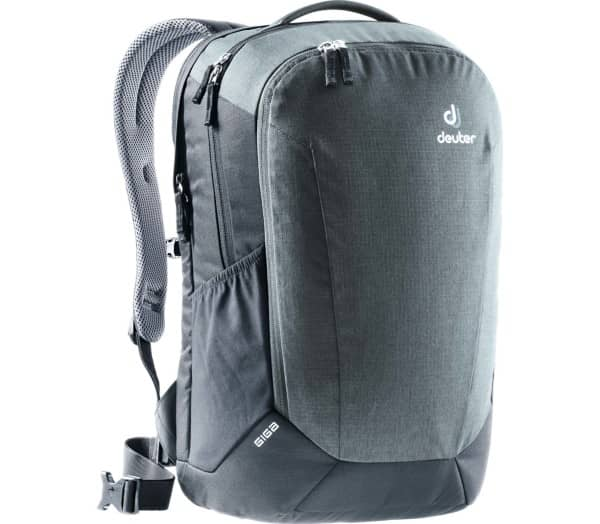 DEUTER Giga Backpack - 1