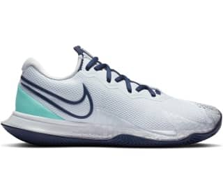 Nike Air Zoom Vapor Cage 4 Women Tennis-Shoe