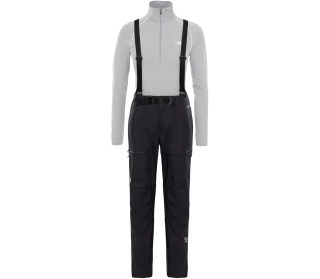 The North Face Summit L5 GORE-TEX Pro Women Outdoor Trousers