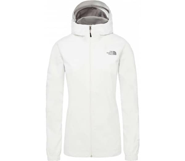 THE NORTH FACE Quest Women Functional Jacket - 1