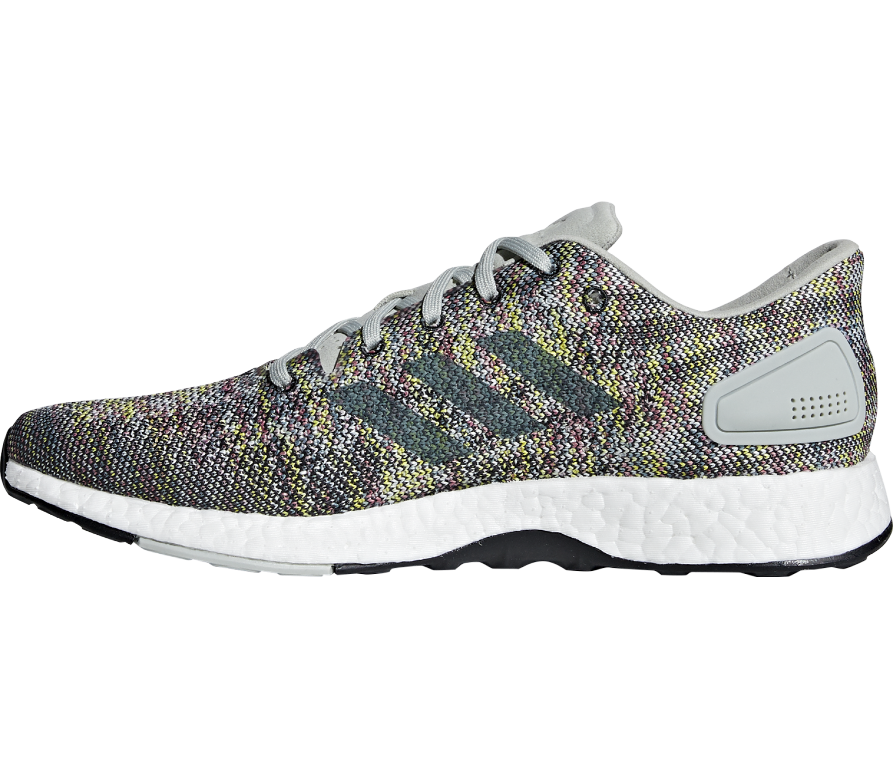 new products 5f598 df1fb adidas Performance - PureBoost DPR Special Color Mænd løbesko (mehrfarbig)