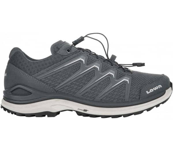 LOWA Maddox GORE-TEX Lo Ws Women Approach Shoes