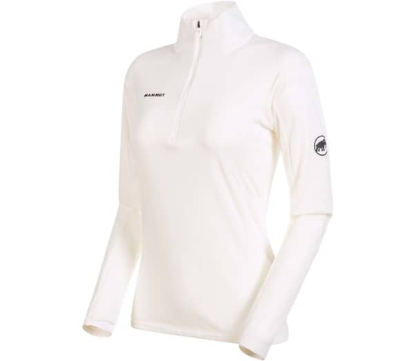 MAMMUT Eiger Extreme Moench Advanced Damen Longsleeve - 1