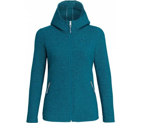 SALEWA Sarner 2L Women Jacket - 1