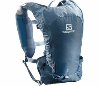 Salomon Agile 6 Running Backpack