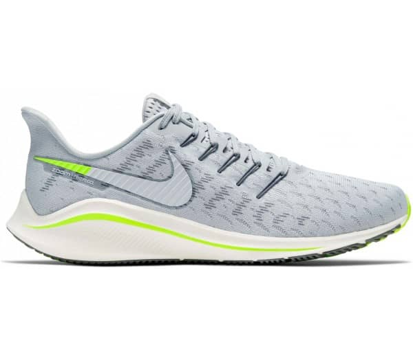 NIKE Air Zoom Vomero 14 Men Running Shoes  - 1