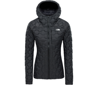 Impendor ThermoBall Hybrid Donna