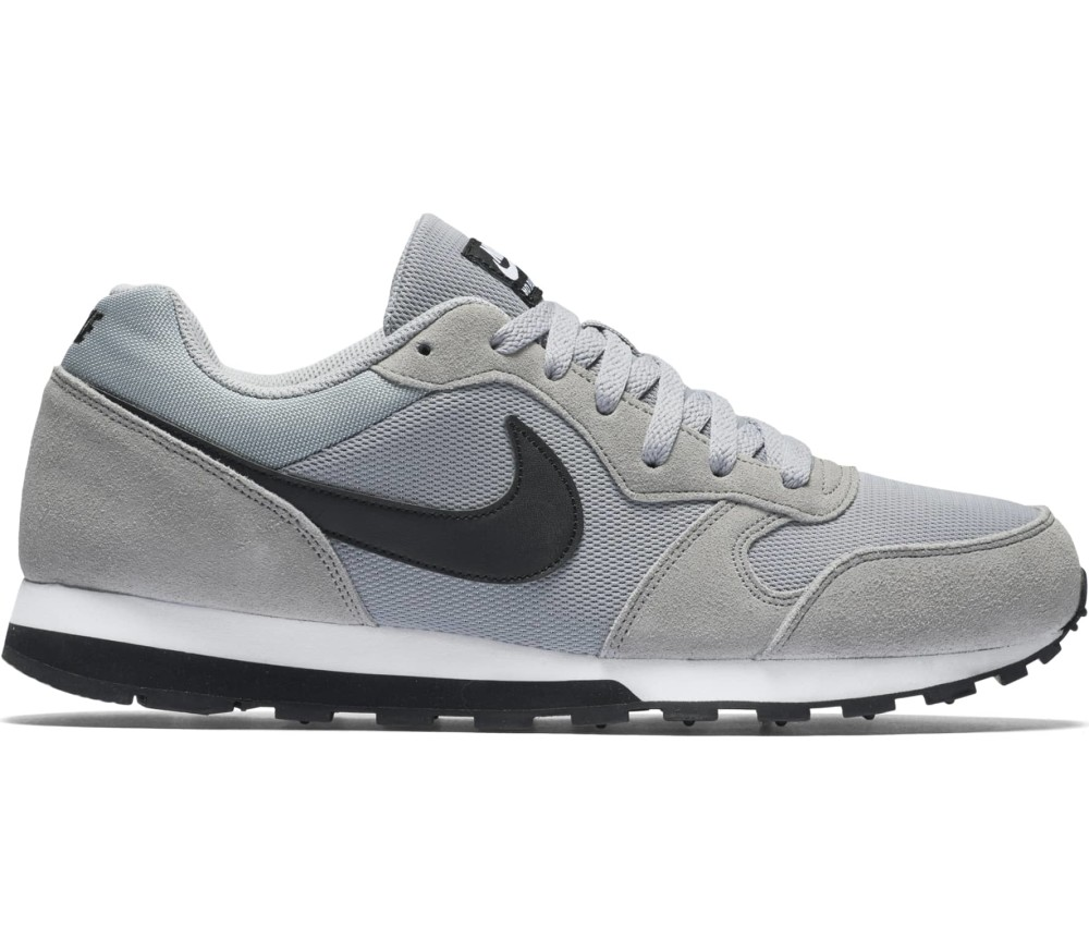 NIKE SPORTSWEAR MD Runner 2 Heren Sneakers