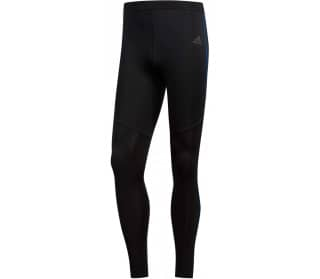 Own the Run Herren Lauftights