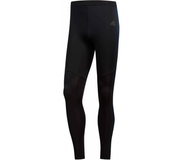 ADIDAS Own the Run Men Running Tights - 1