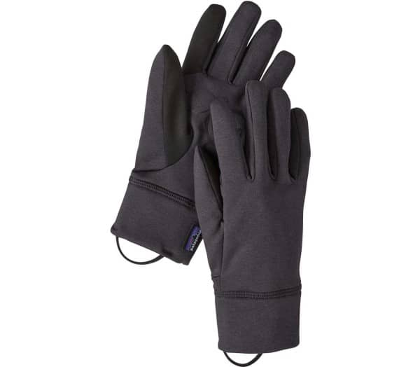 PATAGONIA R1 Daily Outdoorhandschuhe - 1