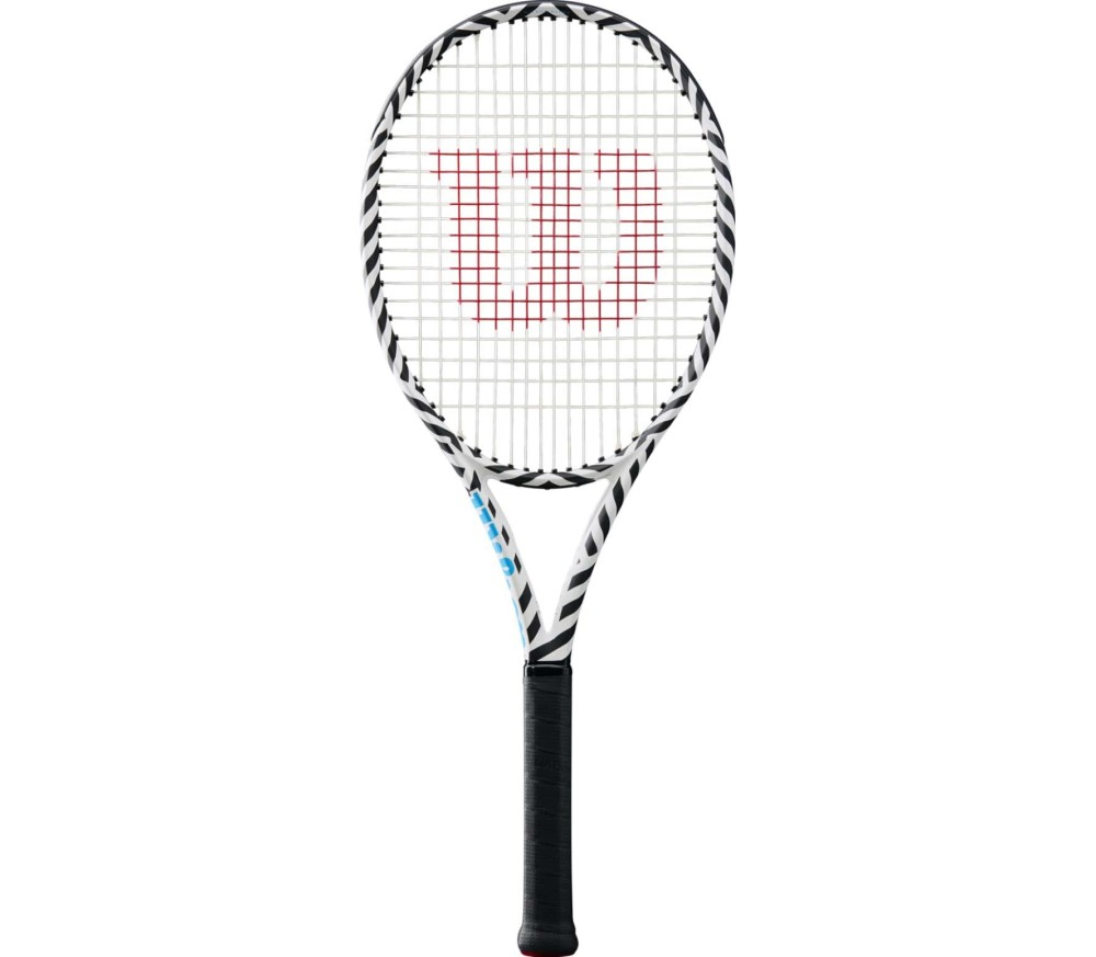 Ultra 100L Bold Edition Unisex Tennis Racket