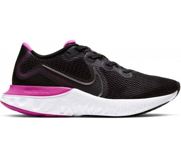NIKE Renew Run Damen Laufschuh - 1