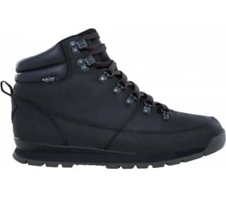 B2B REDUX LEATHER Hommes Chaussures d'hiver