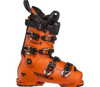 Mach1 LV 130 Hombre Botas de esquí