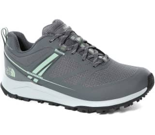 The North Face Litewave Futurelight™ Damen Wanderschuh