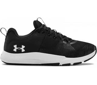 Under Armour Charged Engage Herren Trainingsschuh