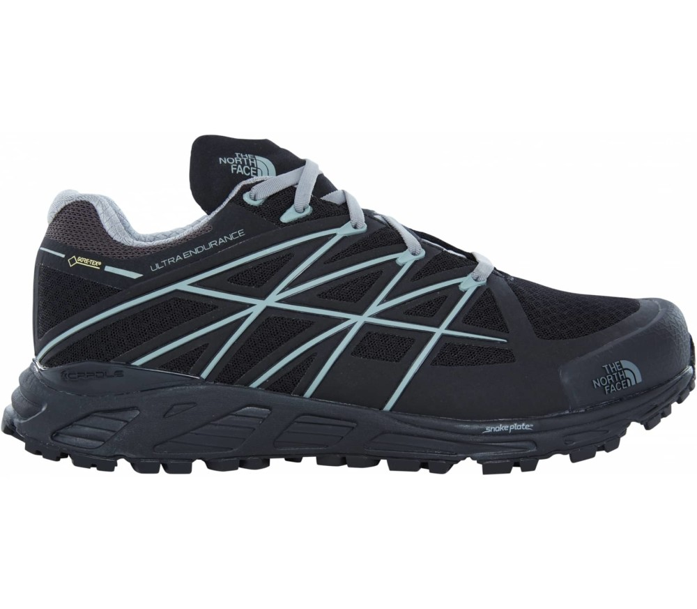 The North Face Ultra  Gtx Trail Running Shoes
