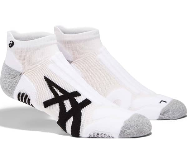 ASICS Tab Tennis-Socks - 1