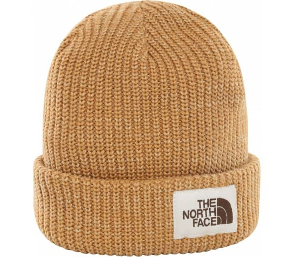 THE NORTH FACE Salty Dog Beanie - 1