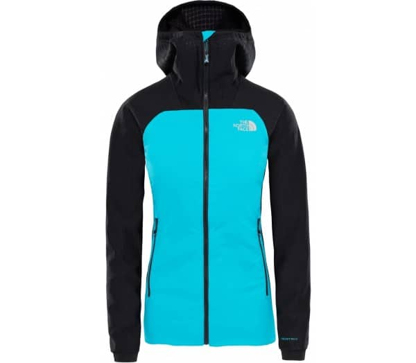 THE NORTH FACE Summit L3 Ventrix Hybrid Women Hybrid Jacket - 1